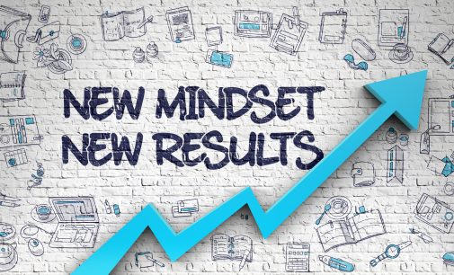 How I Day Trade Forex Successfully – Master Your Mindset