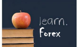 Forex Bank Trading Strategy Revealed