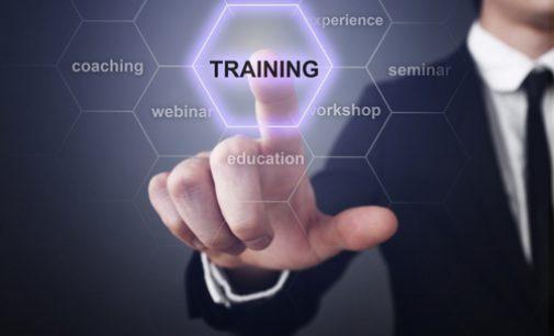 Live Forex Trading Seminar – May 5th 2012: Part 1 & 2