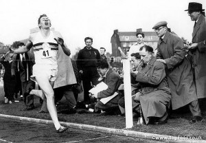 RogerBannister