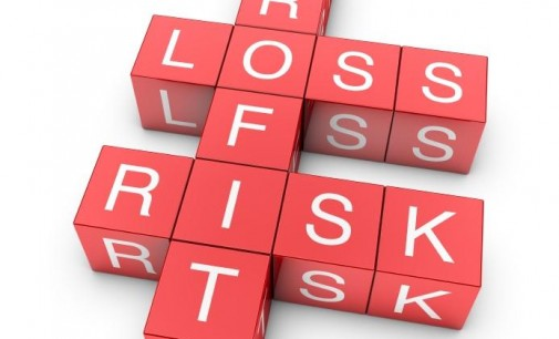 Could Your Trade Management & Stop Loss Be Killing Your Profits?