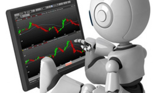 Forex Robots VS. Forex Education Part 1