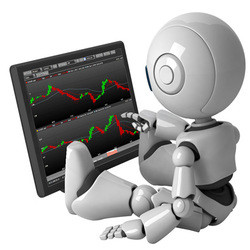 Forex Robot System