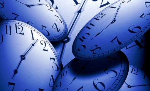 Forex Trading Hours – The 24/5 Market
