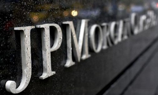 33 Year Old Hong Kong FX Trader – JPMorgan Banker Jumps To His Death