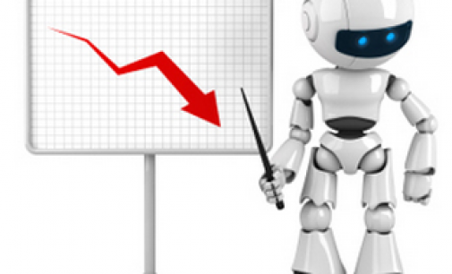 The Demand For Forex Trading Robots – Really?