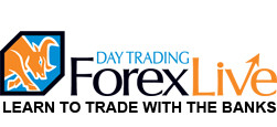 Day Trading Forex Live – Learn To Trade Pro Forex Strategies