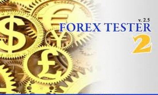 The Only Forex Trading Software I Recommend – Forex Tester