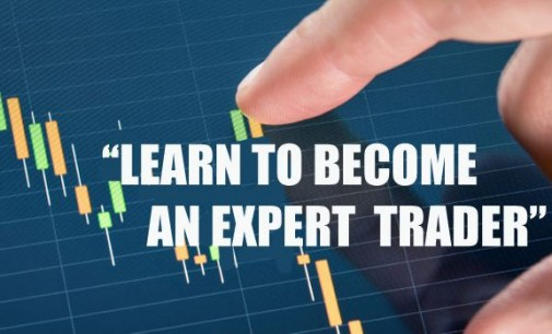 How To Day Trade Forex Using Market Manipulation – August 2015 Trading Results
