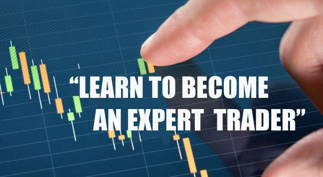 Welcome Back For Another Month Of Trade Results If Your Learning How To Day Forex Then This Video Along