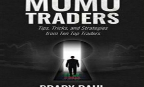'Momo Traders' – Trading Strategies From 10 Top Traders
