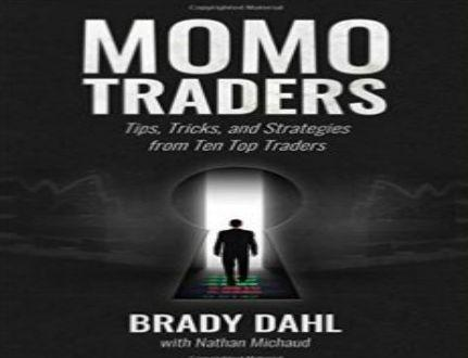 Momo Traders' – Trading Strategies From 10 Top Traders | Day