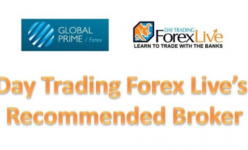 DTFL's Recommended Forex Broker | Best True ECN Forex Broker