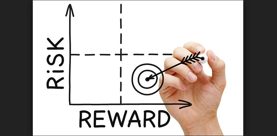 Understanding Reward To Risk Ratios – October 2016 Trading Results