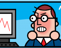 3 Reasons You're Still Not A Profitable Trader & The Solutions