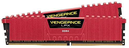 Trading Computer DDR4 Ram