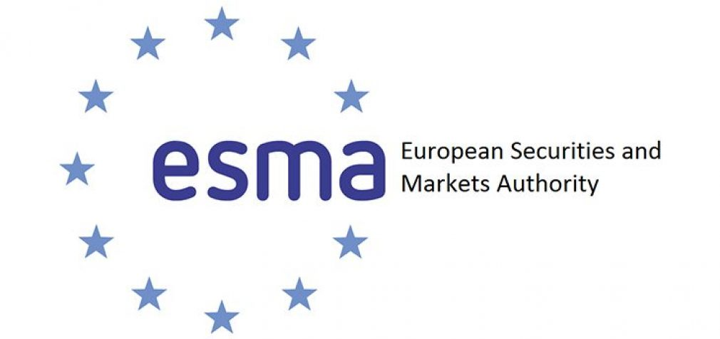 What the New ESMA Leverage Rules Mean for European Traders