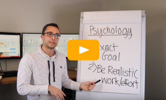 Trading Psychology Tips & Tricks that Actually Work