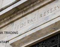 Dollar Weakness Rising Across The Board Amid FOMC Rate Cut